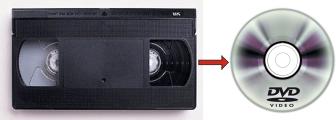 kaseta vhs Lyta DVD